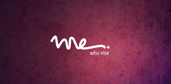me_parfum_logo
