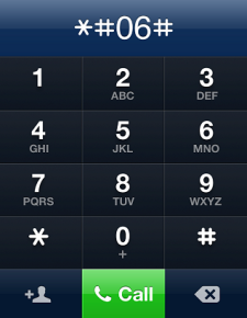 Find-Your-Phone-IMEI-by-dialling-06